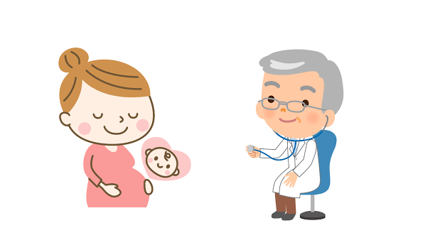 中国・四国・九州・沖縄で新型出生前診断(NIPT)を受検できるおすすめ施設