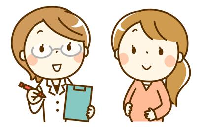 【NIPT施設】認可施設と認可外施設の違い《新型出生前診断》